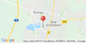 Stellenangebot Elektriker In Bad Schonborn Ophelis Pfalzmobel Gmbh