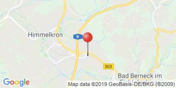 najniższa cena sprzedaż Gdzie mogę kupić Stellenangebot Elektriker in Himmelkron, MANN+HUMMEL ...