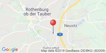 Stellenangebot Mechatroniker In Rothenburg Ob Der Tauber D