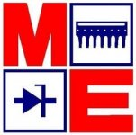 Marquardt Elektrotechnik - Logo