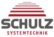 SCHULZ Systemtechnik GmbH - Logo