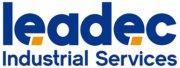 Leadec FM BV & Co. KG - Logo
