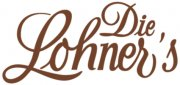 Achim Lohner GmbH & Co KG - Logo