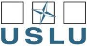 Uslu Projektentwicklung GmbH & Co. KG - Logo