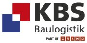 KBS Infra GmbH - Logo