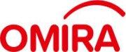 OMIRA GmbH - Logo