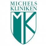 Muldental Pflege GmbH - Logo